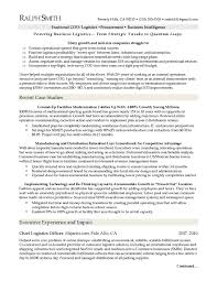 Prepossessing Procurement Specialist Resume Sample In Procurement Manager  Resume Sample  Haerve Job Resume