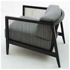 contemporary furniture pictures. astoria lounge chair designed by franco bizzozzero and manufactured bonacina pierantonio contemporary furnituremodern furniture pictures