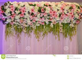 flower decorations for wedding. royalty-free stock photo. download flower decorate decorations for wedding g