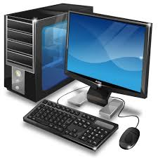 picture of a computer what is a computer secure your digital life