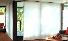 sliding door coverings outstanding sliding door treatments kitchen patio window