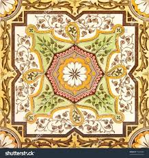Decorative Tiles For Wall Art Wall Arts Decorative Tile Wall Art Medium Size Of Wall Wall Tiles 70