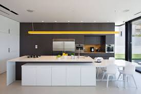 <b>Minimalist</b> style in interior <b>design</b>: less of details means more of ...