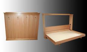 murphy bed cabinet plans. Interesting Murphy Creative Design Ideas Murphy Bed Cabinet Plans Intended D