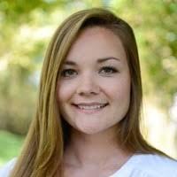 "70+ ""Alyssa Hunt"" profiles | LinkedIn"