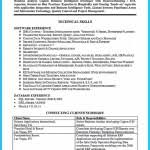 sample business essay agi mapeadosen co essay on business  essay sample of essay writing business comparative essay examples sample business essay agi mapeadosen