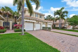 paloma homes palm beach gardens paloma homes for paloma homes for paloma townhomes and homes for