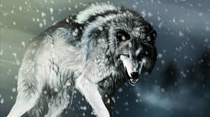 angry wolf wallpaper 1920x1080. Interesting 1920x1080 HD Wallpaper  Background Image ID543997 To Angry Wolf 1920x1080
