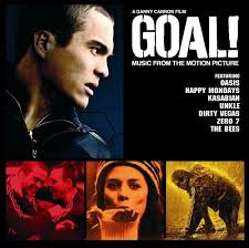 Goal The Dream Begins Quotes Best Of Goal The Dream Begins 24