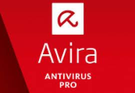 Avira Antivirus Pro 15.0.2101.2069 Crack + Serial Key Free 2021