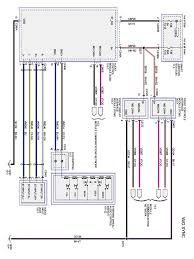 radio wiring diagram simple images 9772 linkinx com medium size of wiring diagrams radio wiring diagram schematic images radio wiring diagram simple