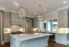 modern kitchen colors 2017. Kitchen Color Trends 2017 Colorful Kitchens Modern Design New Designs Cabinet Colors 2