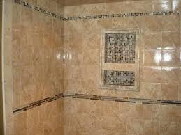 ... Bathroom-Tile-Patterns-Shower-With-Porcelain ...