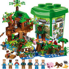 <b>minecraft</b> tree _Global selection of {keyword} in Trees on AliExpress ...
