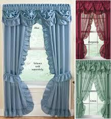 Priscilla Curtains Living Room Priscilla Curtains For Priscilla Curtains Living Room Home And