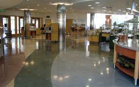 Purdue University Dorms Tutlinpsstechco