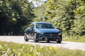 R 999 999 view car wishlist. Tested 2020 Mercedes Amg A35 Leads To Wilder Amgs