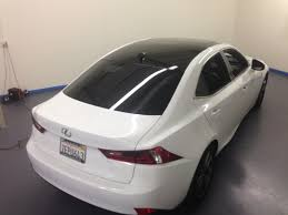 how much does it cost to paint a car hood black auto cars