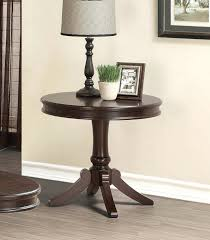 dark cherry end tables dark cherry square coffee table