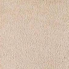 Carpet Texture I Color Cedar Shingle 12 Ft Inside Decor