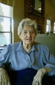 Obituary for Iva Ruth (Stevens) McDaniel   Bartlett Funeral Home and  Crematory