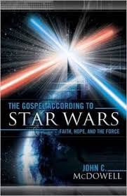great books about star wars about great books the gospel according to star wars books about