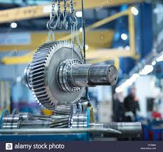 Industrial Engineering Design Industrial Engineering Stock Photos Industrial Engineering
