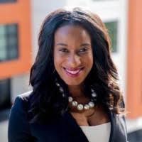 Joy Harper - Finance Principal - Finance Systems, Transformation, and  Integration - Google | LinkedIn