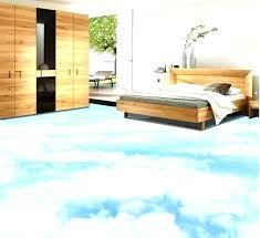 floor tiles for bedroom bedroom tile floor ideas bedroom floor tile floor tiles design for bedrooms realistic floor tiles designs bedroom tile floor white