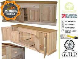 traditional hidden home office desk. Various Traditional Solid Oak Wide Sideboard Hidden Home Office Hideaway Desk Room
