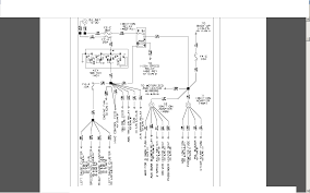 i need the ignition wiring schematic for a 2007 international graphic
