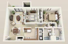 2 bedroom flats plans. image of: 2 bedroom apartments plans flats