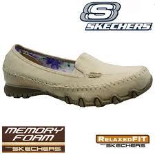 skechers pumps. picture 2 of skechers pumps b