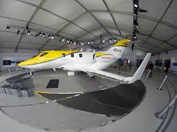 Best Light Aircraft Small Jets The Best Very Light Jet Airplanes