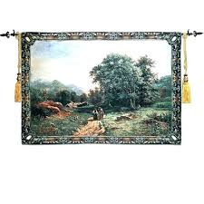 wall cloth decor wall cloth decor wall cloth decor art wall tapestry wall hanging decor decorative