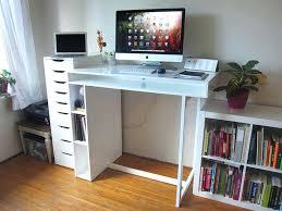 diy stand up desk best standing desk ideas on standing desks design of wall mounted standing diy stand up desk