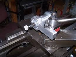 tool post grinder. image is loading tool-post-grinder-bxa-clausing-south-bend-atlas- tool post grinder k