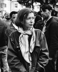 joan didion and quintana roo l e t t e r s  on self respect joan didions 1961 essay from the pages of vogue