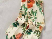 Socks: лучшие изображения (462) | Socks, Sock shoes и Colorful ...