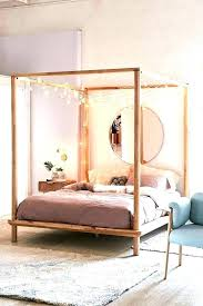 full canopy bed frame – newmatch.co