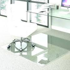 clear desk chair clear desk chair clear office chair mat clear plastic office chairs clear desk clear desk chair
