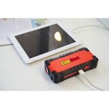 everstart multi function jump starter amp battery charger everstart multi function jump starter amp battery charger walmart com