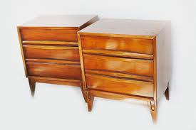 Cheap Nightstands Furniture Comfy Cheap Modern Nightstands Modern Nightstand