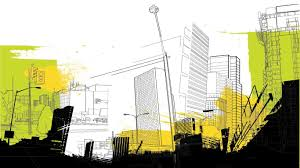 modern architectural drawings. Exellent Architectural Modern Architectural Drawings  Google Search Inside Modern Architectural Drawings