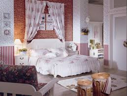 bedroom ideas for women in their 30s. Exellent Women Inspiration Ideas Apartment For Women Classic Bedroom  Room Young Intended In Their 30s