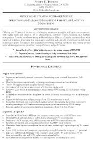 Government Resume Examples Federal Government Resume Template ...