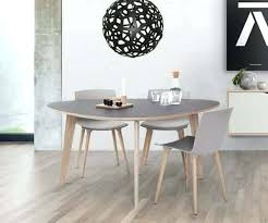 Image Chairs Scandinavian Dining Room Dining Tables Scandinavian Interior Design Dining Room Fundaciondiversosorg Scandinavian Dining Room Dining Tables Scandinavian Interior Design