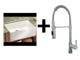 franke semi pro and a front sink kitchen bundle mhk110 28wh ffpd20480 manor house single