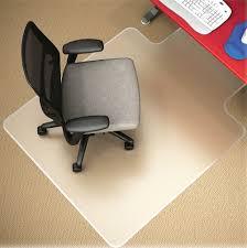 modest design office chair for carpet desk on 7275