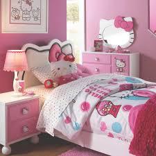 Photo 4 of 6 Hello Kitty Rooms Ideas (good Hello Kitty Bedroom In A Box #4)